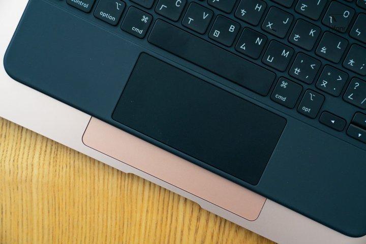 苹果平板键盘怎么切换输入法(平板键盘键位快捷键攻略)
