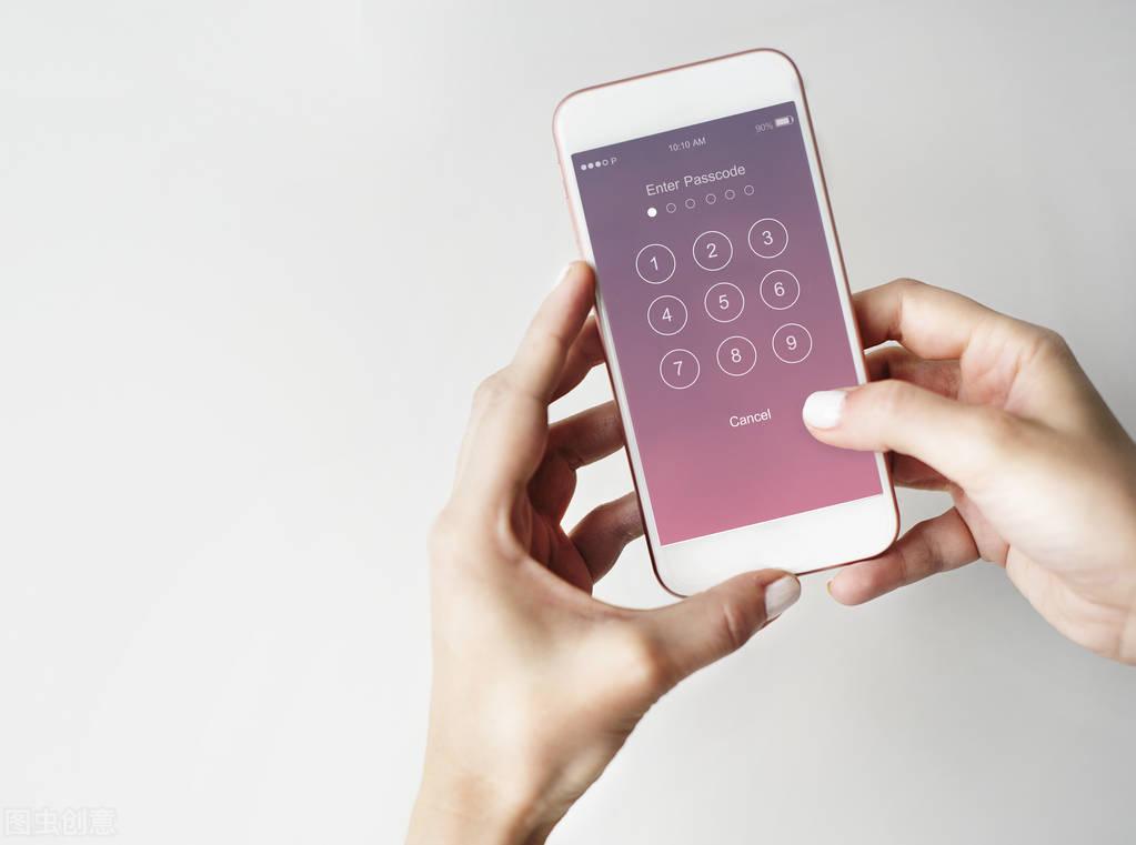 怎么解除手机屏幕密码(手机屏幕的3种解密方法)