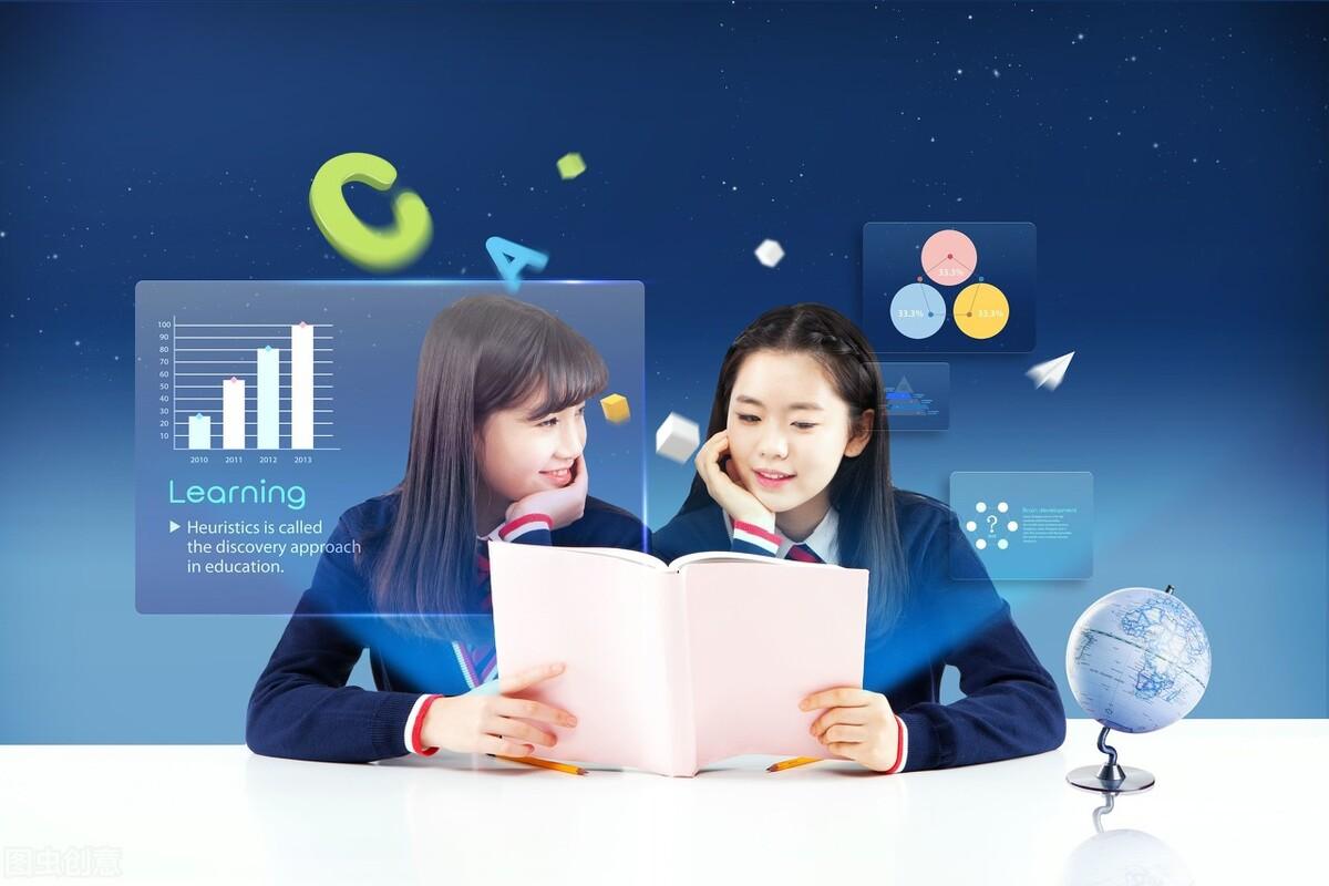 学习英语的软件哪个好(自学英语的5款英语软件)