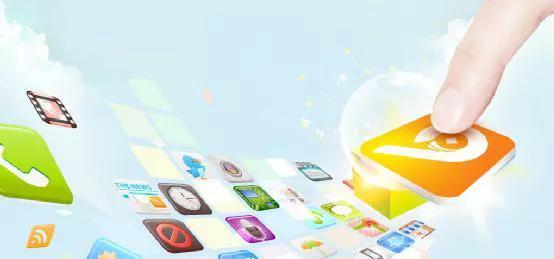 手机赚钱最快的软件(推荐靠谱赚钱的2个软件)
