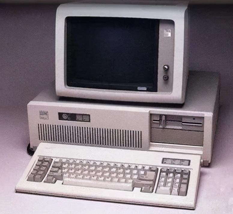 计算机网络发展的四个阶段(超详介绍计算机发展历程)