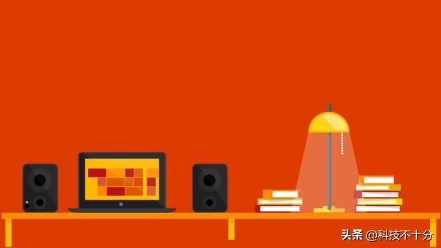 office软件是什么软件(超详介绍office软件)