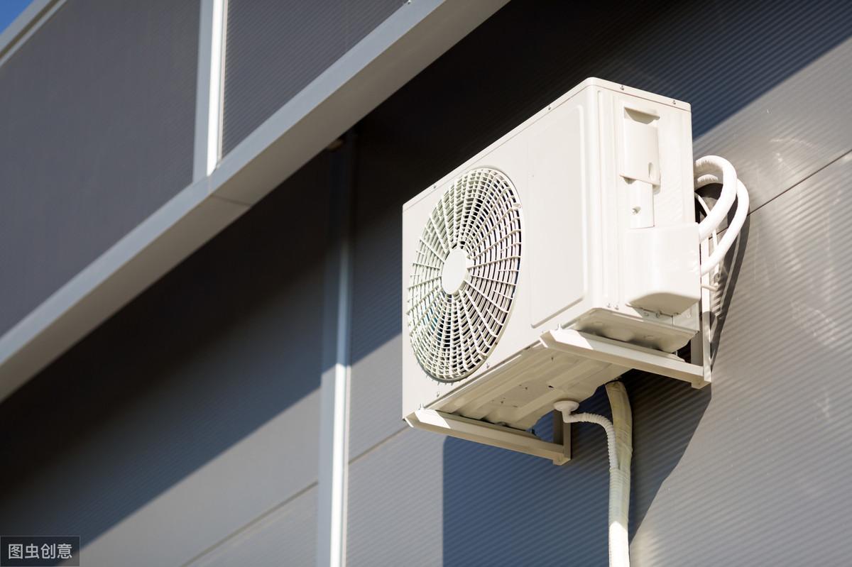 空调设定多少度最省电(空调最省钱的设置模式)