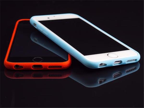苹果手机接听电话录音怎么录(正确录音接听电话记录的方法)
