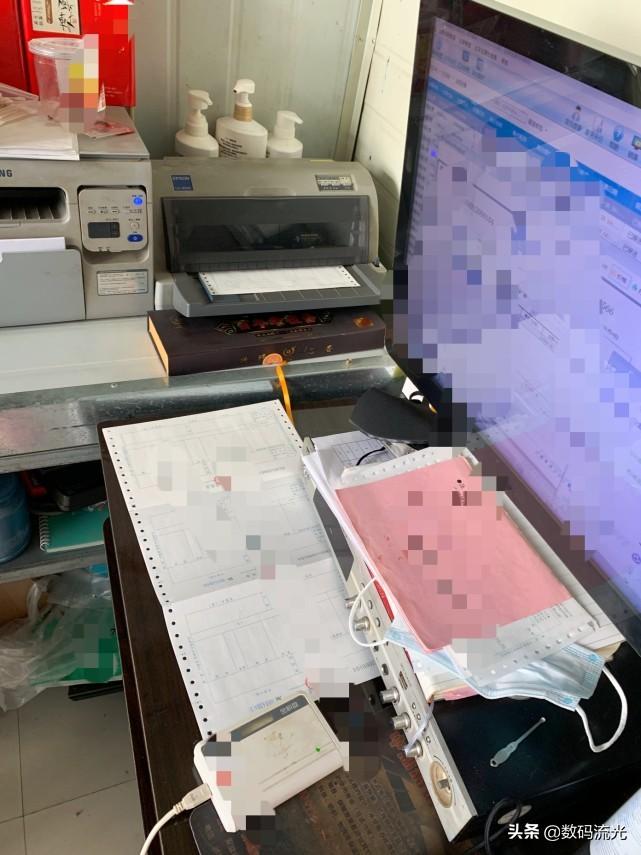 打印机为什么突然不能打印(见效最好的解决方案)