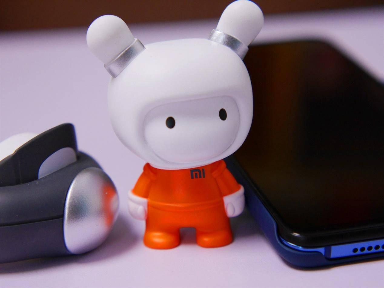小米mix3是5g手机吗(小米mix3全部参数和报价)
