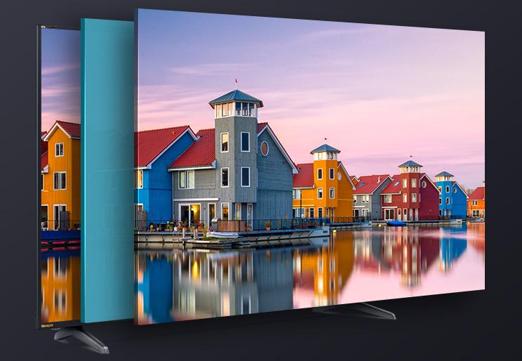 电视机什么牌子的好质量(口碑最高的6款电视品牌)