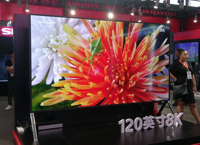 100寸电视尺寸是多少(100寸电视尺寸分辨率及报价)