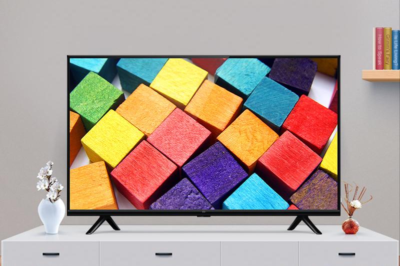 当贝市场怎么装电视上(分享当贝市场安装教程)