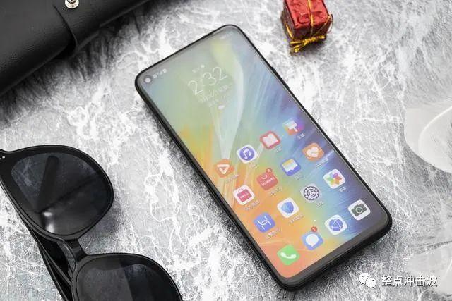 华为荣耀30s手机怎么样(简评华为荣耀30s优缺点)