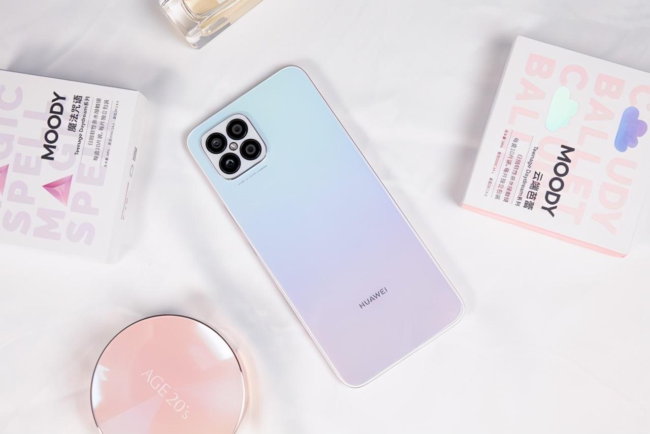 华为千元手机哪款好(全球销量最高的5款千元手机)