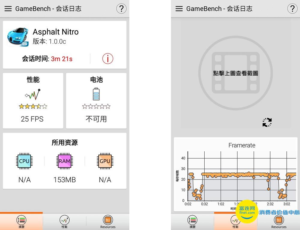 小米红米3s参数配置(深入了解小米红米3s手机)
