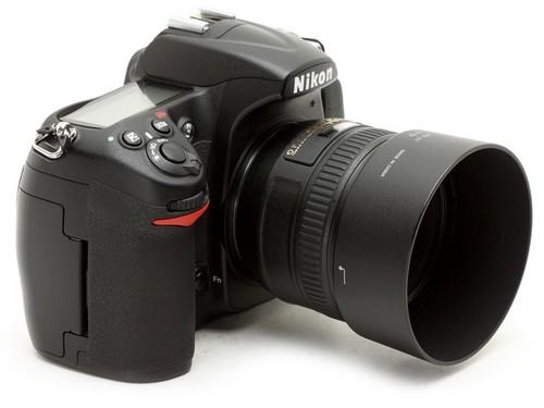 摄像机定焦和变焦镜头的区别(两种镜头优缺点和选购攻略)