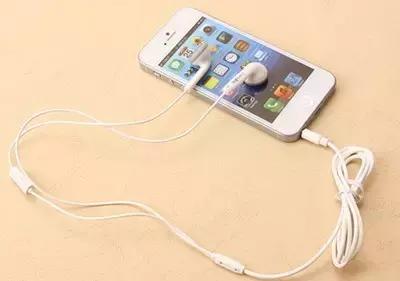 苹果手机没声音了显示耳机模式(耳机模式常见故障和解决法)