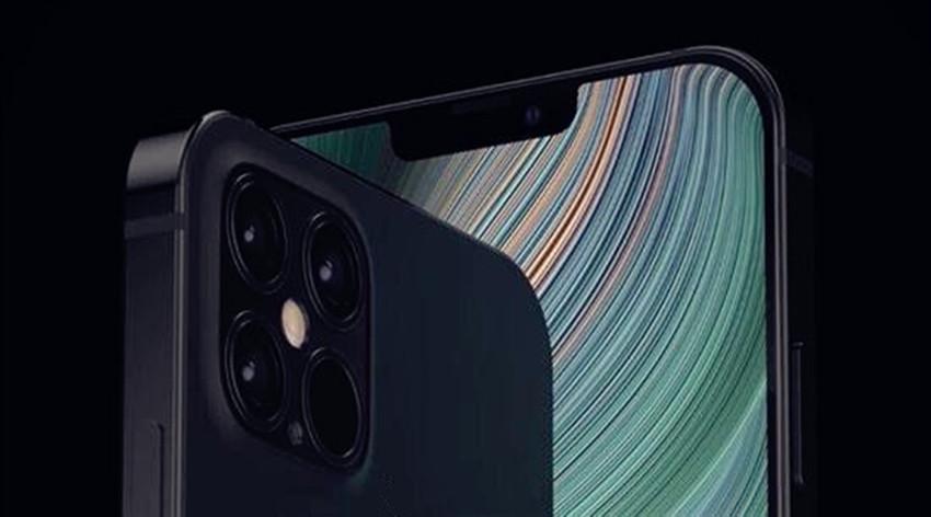 iphone卡顿是什么原因(造成苹果卡顿现象的3种原因和解决方法)