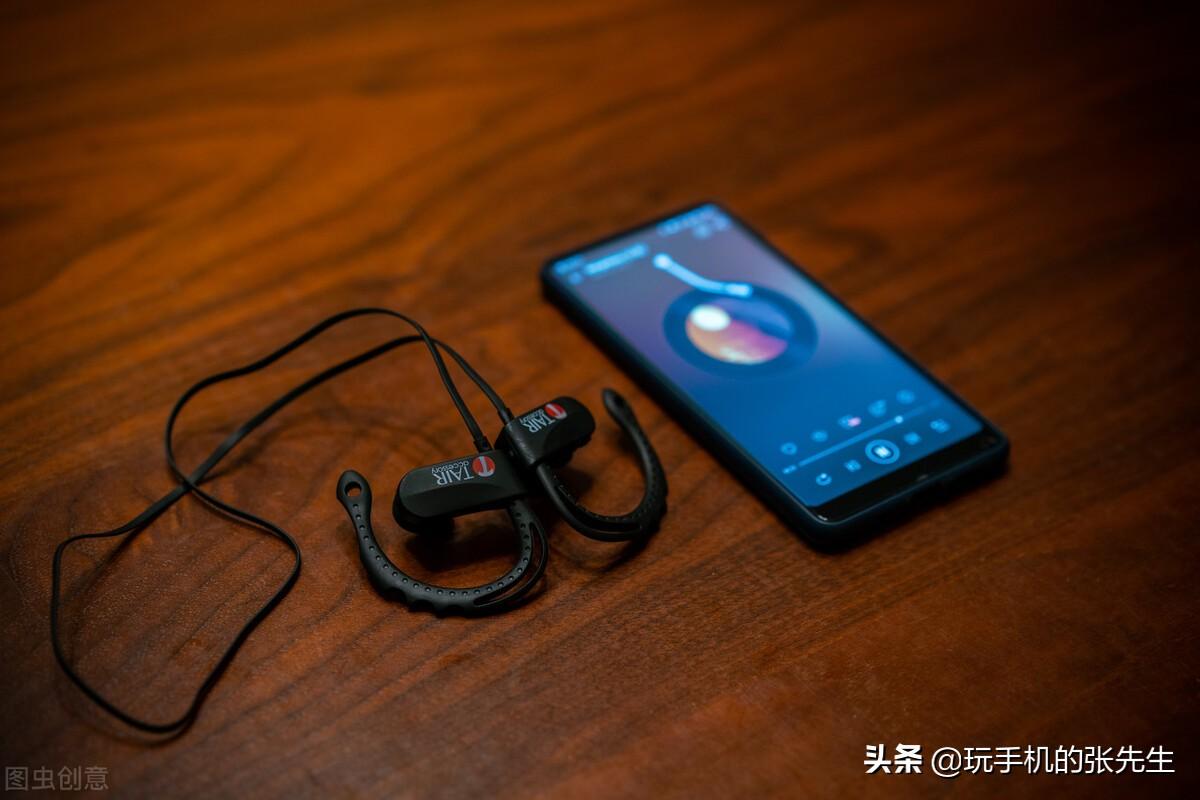 蓝牙耳机连接不上手机(无法连接耳机的3种原因和应对法)