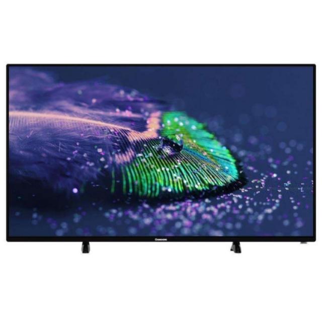 电视机十大品牌有哪些(热销榜前十款电视品牌)