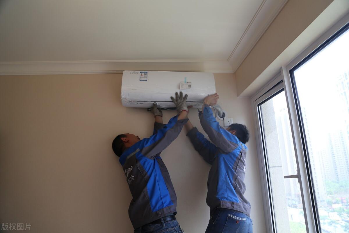 30平米用几匹空调比较合适(30平米房间对空调选购要求)