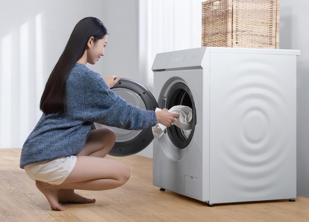 海尔洗衣机型号字母含义(详解海尔洗衣机产品编号)