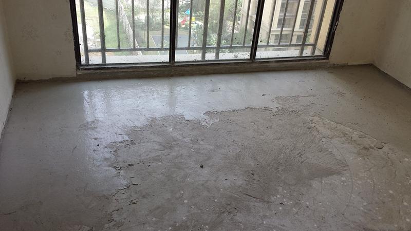 装修新房子的步骤流程(装修新房的37个步骤)