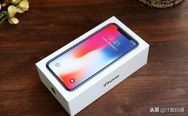 苹果序列号是哪个数字(解密iPhone序列号字母含义)