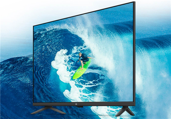 32寸电视机有多大尺寸(32寸电视机参数尺寸及报价)
