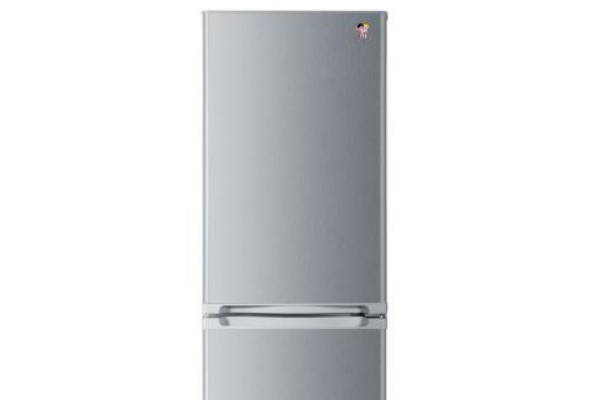 新冰箱不制冷是什么原因(4个故障和解决方法)