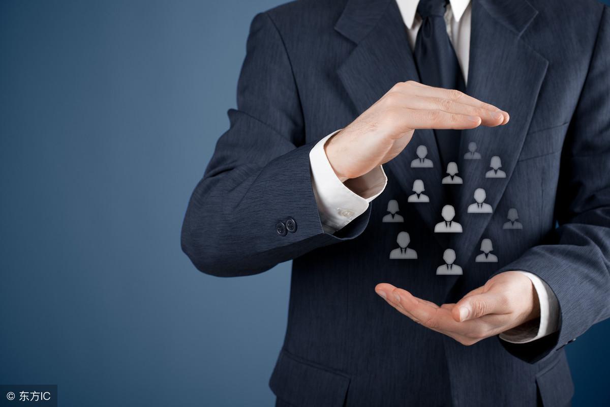 网络营销是什么(网络营销可以在八个方面发挥作用)