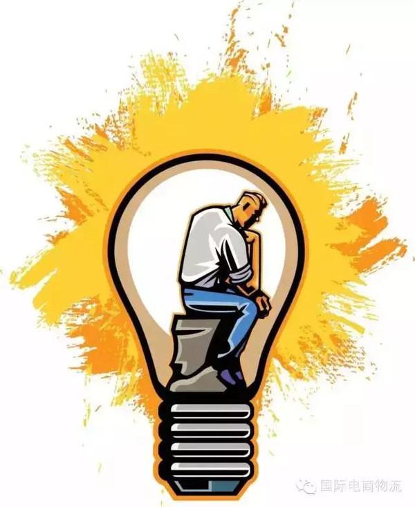 如何做好出口电商的产品和品牌运营?