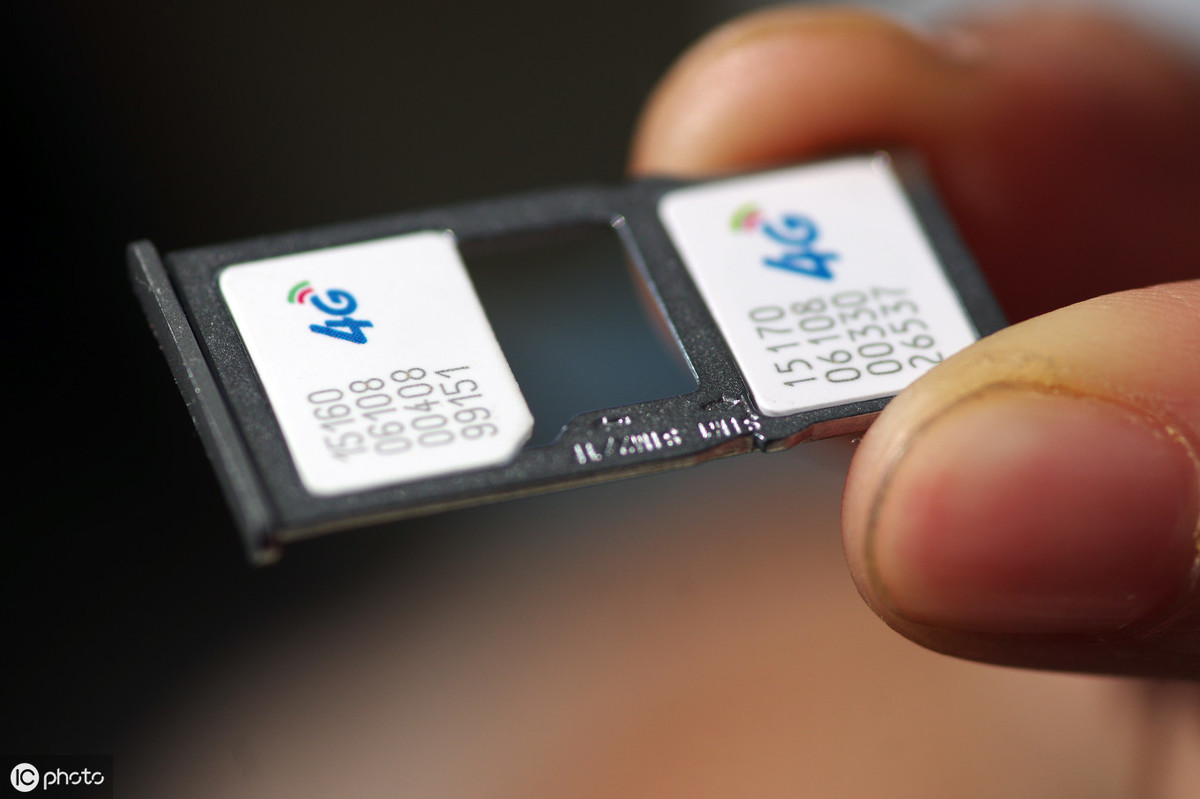流量5gb是多少流量能用多少(免费分享流量换算公式)