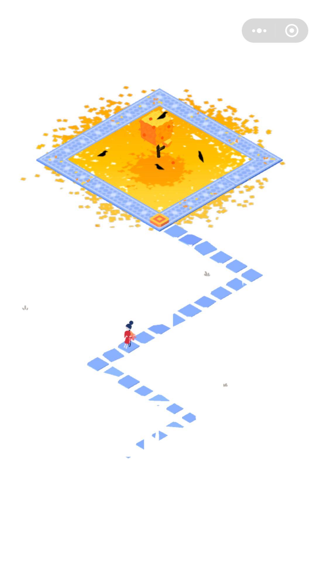 微信小程序好玩的游戏有哪些(休闲益智的10款小游戏)