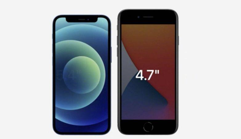 苹果手机买什么版本的好(最值入手的4款苹果新机)