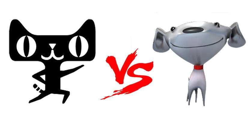 天猫和京东自营哪个更靠谱一些(详解天猫京东商品质量)