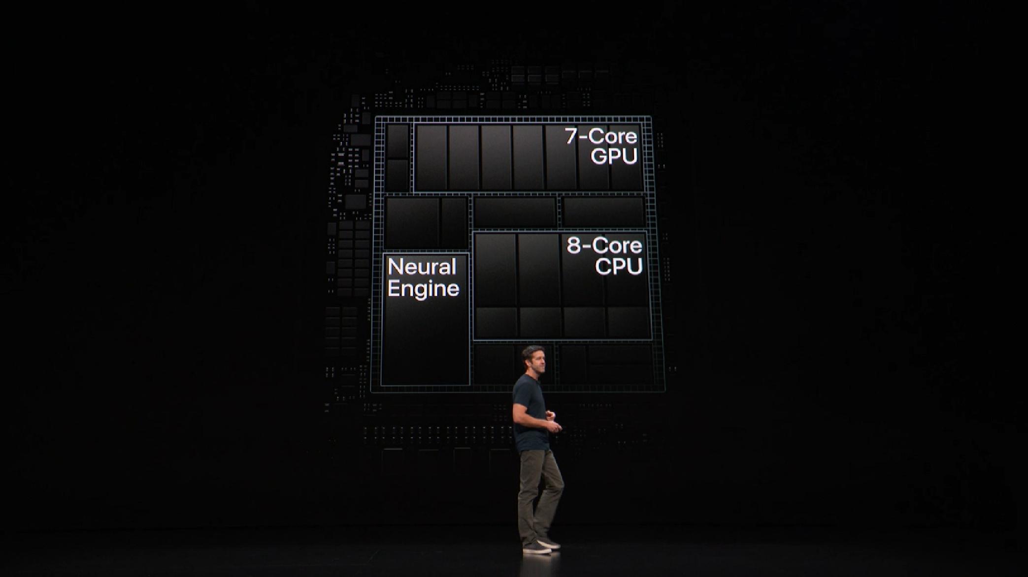 苹果ipad11寸多少厘米(新苹果iPad Pro参数介绍)