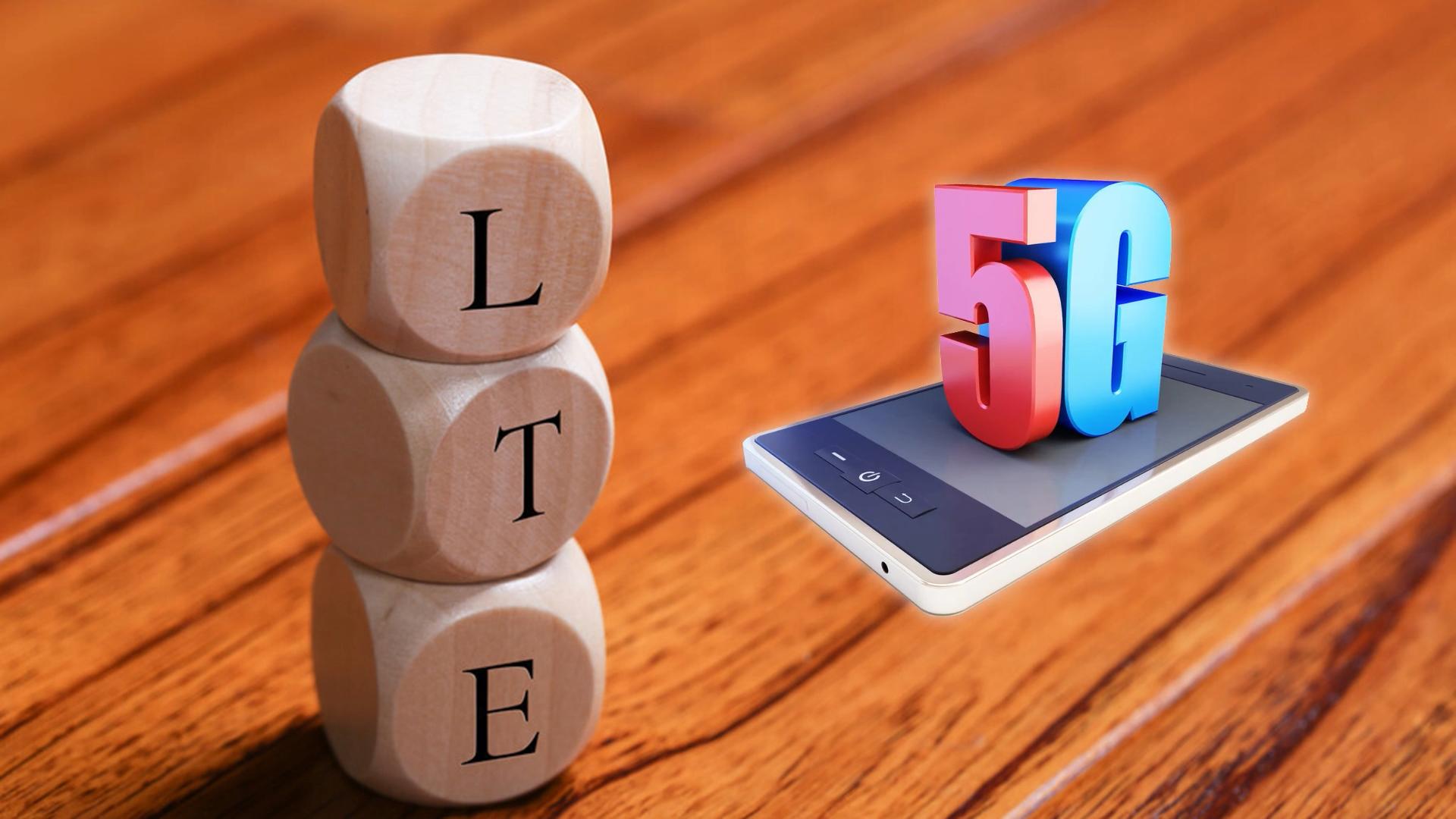 手机怎么设置4g十网络怎么设置(设置4G网络的方法)