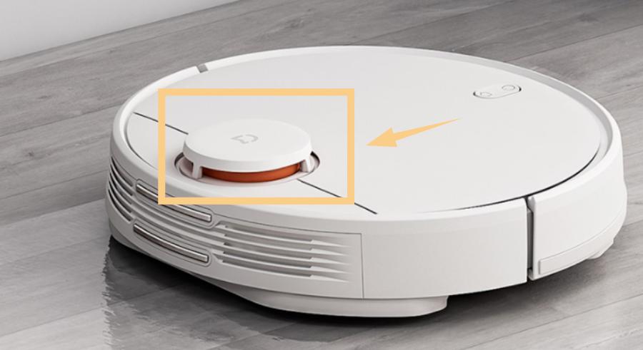 家卫士扫地机器人好用吗(盘点口碑最好的扫地机器人)