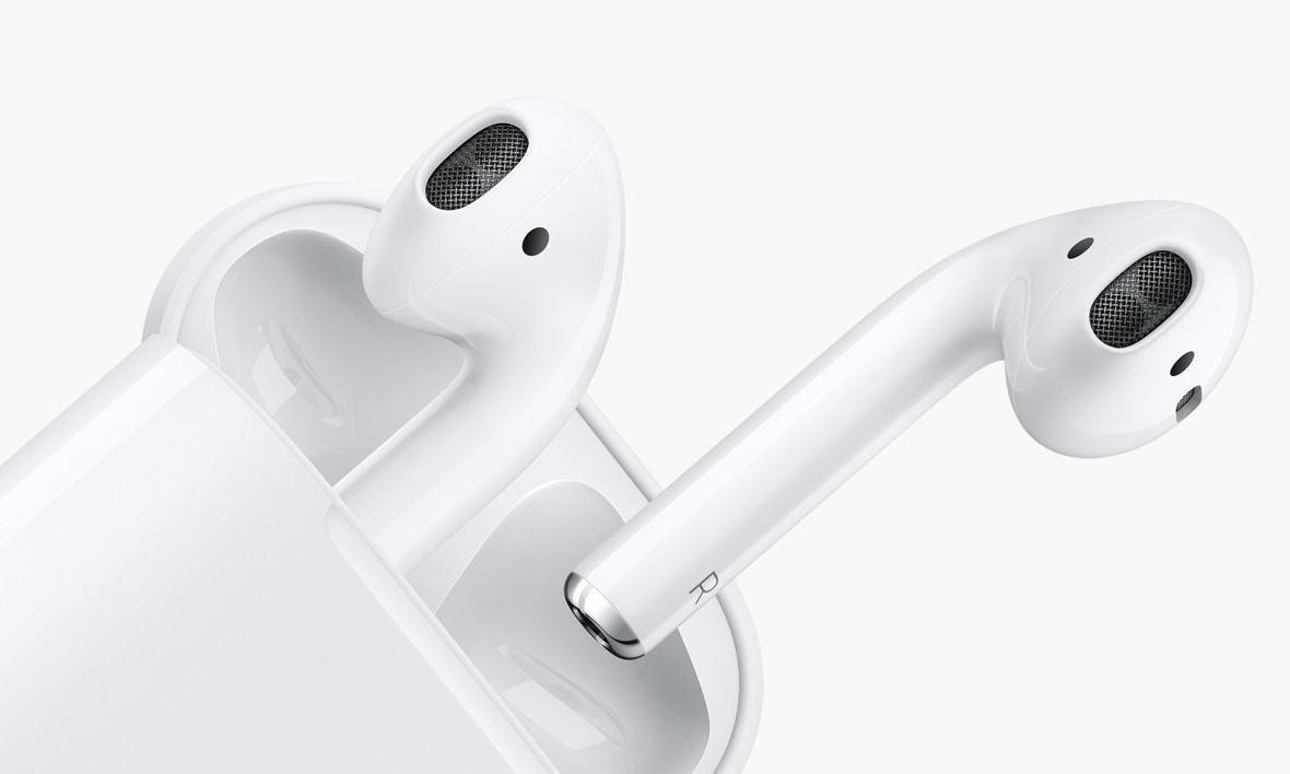 蓝牙耳机突然声音变小怎么处理(触摸蓝牙耳机音量调节技巧)