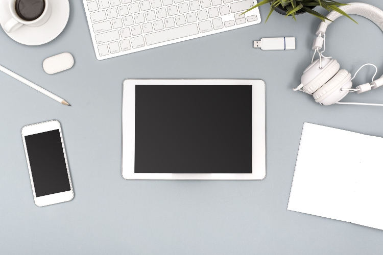个人网赚钱项目(推荐5种用手机操作的兼职副业)