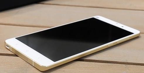 小米手机怎样解除锁屏密码(一招教你重置小米手机锁屏密码)