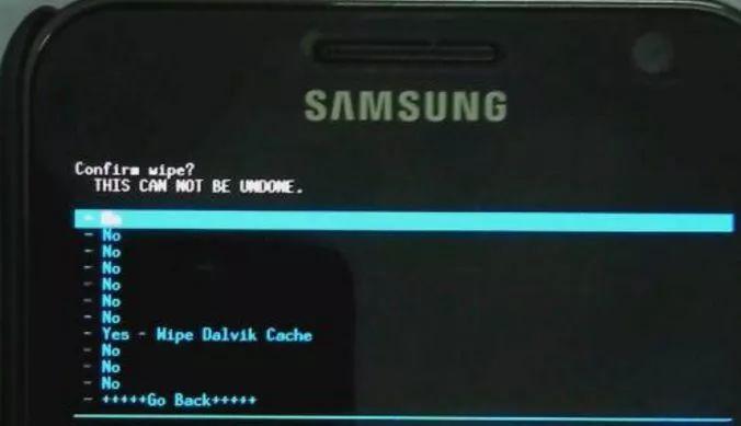 OPPO手机指纹密码忘记了怎么办(一步解锁找回手机指纹密码小窍门)