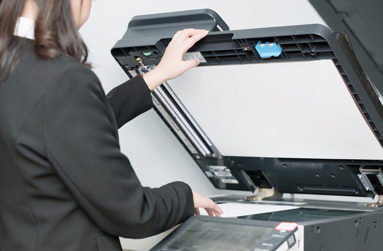 打印机显示错误脱机状态怎么办(解除脱机状态的技巧)