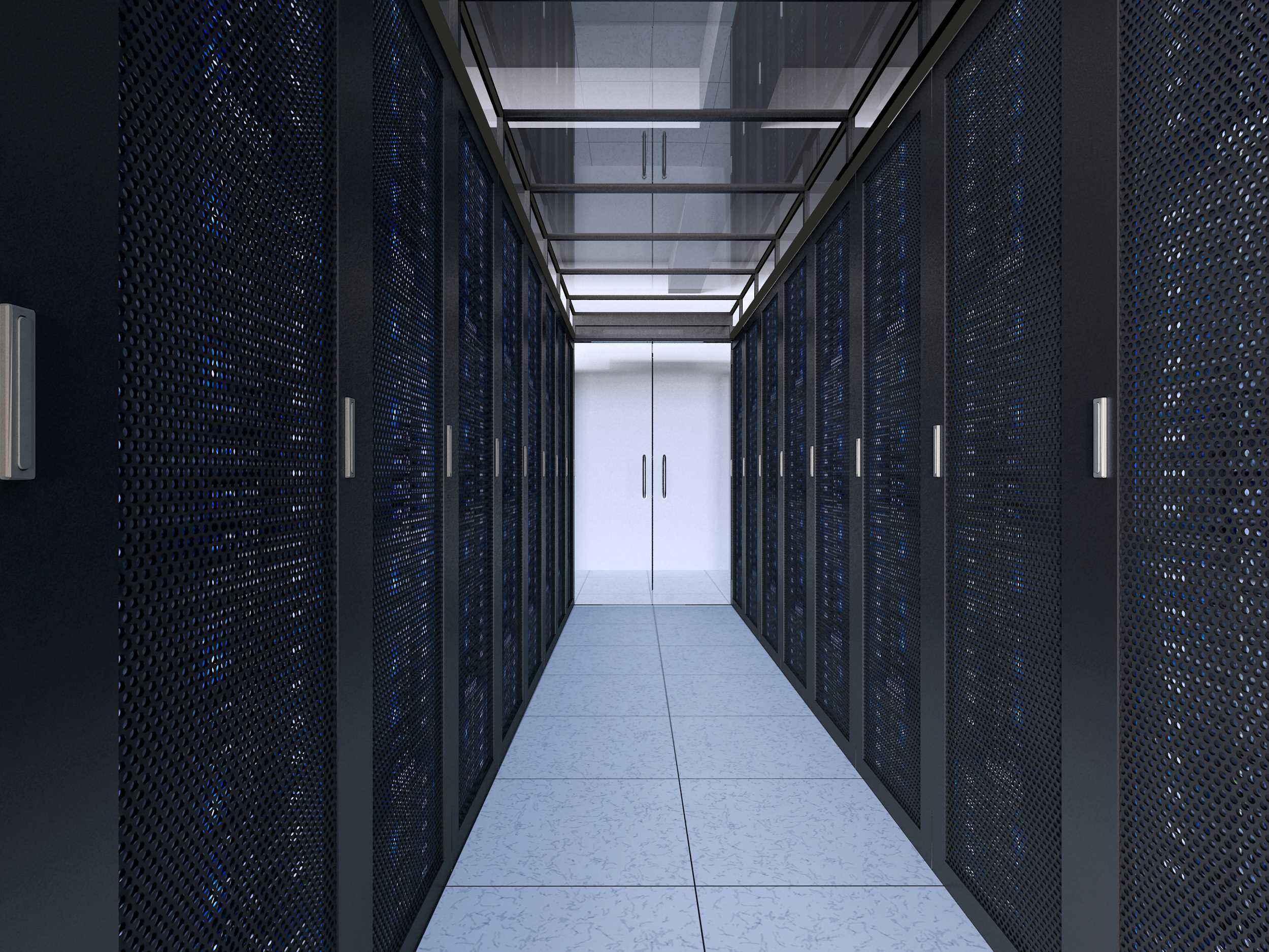 华为手机云存储空间是什么(获取永久免费云储存空间)