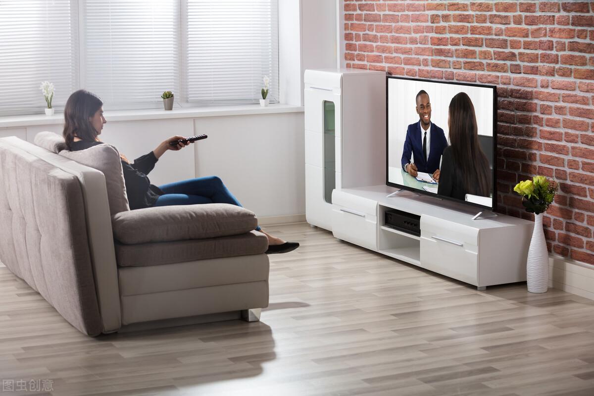 现在的松下电视机质量怎么样(松下电视机市场分析)