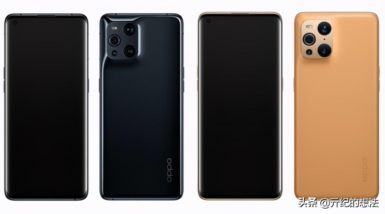 手游手机排名前世安卓(公认性能最好的10款手机)