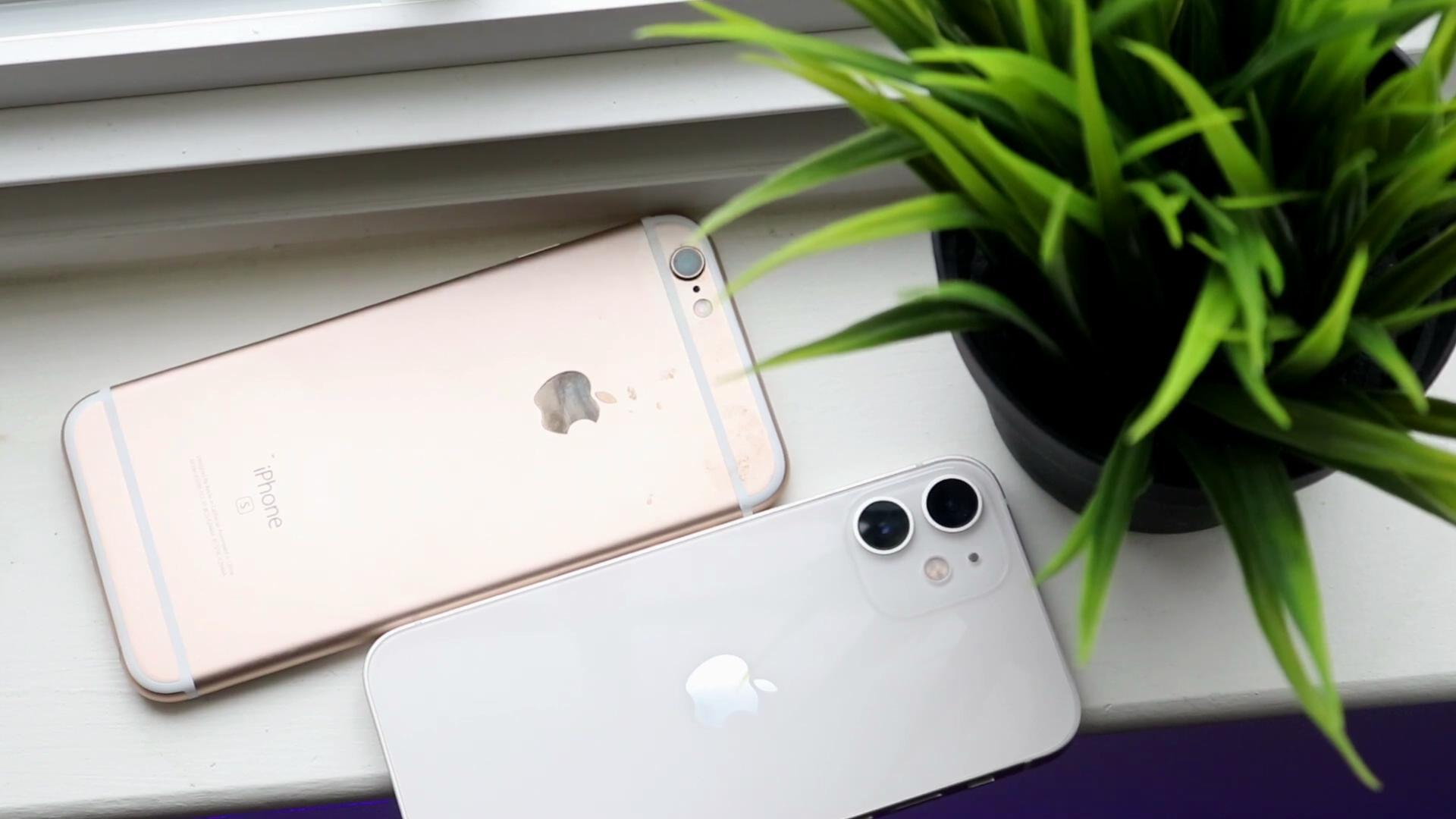 苹果手机6s屏幕多大尺寸(分析苹果6s的详细参数)