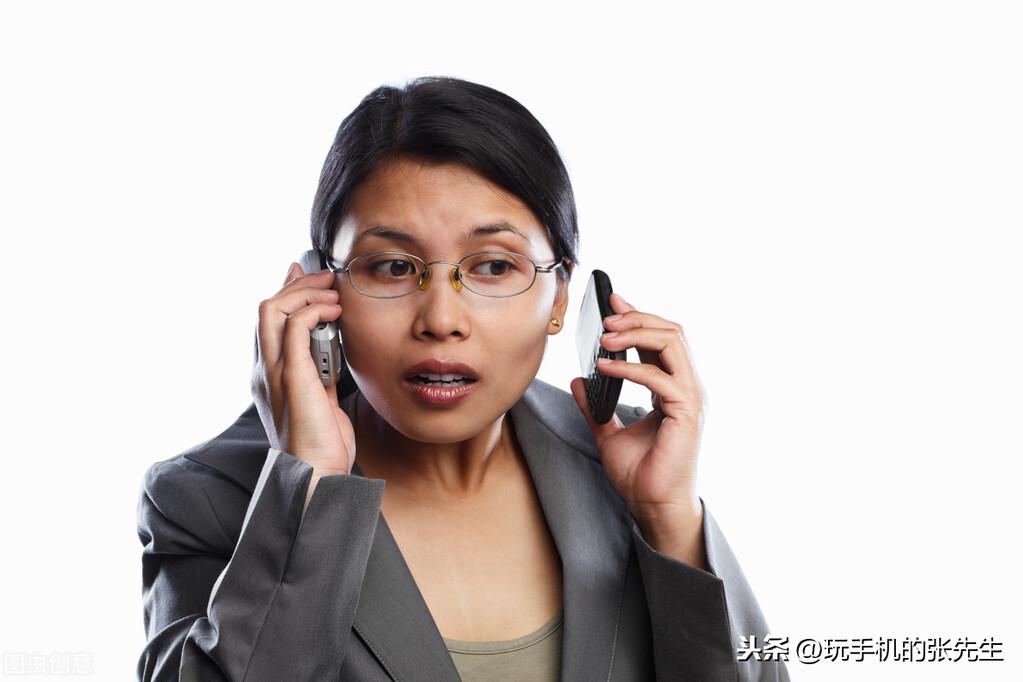华为手机插耳机说话对方听不到(这3个问题导致手机无音和解决法)