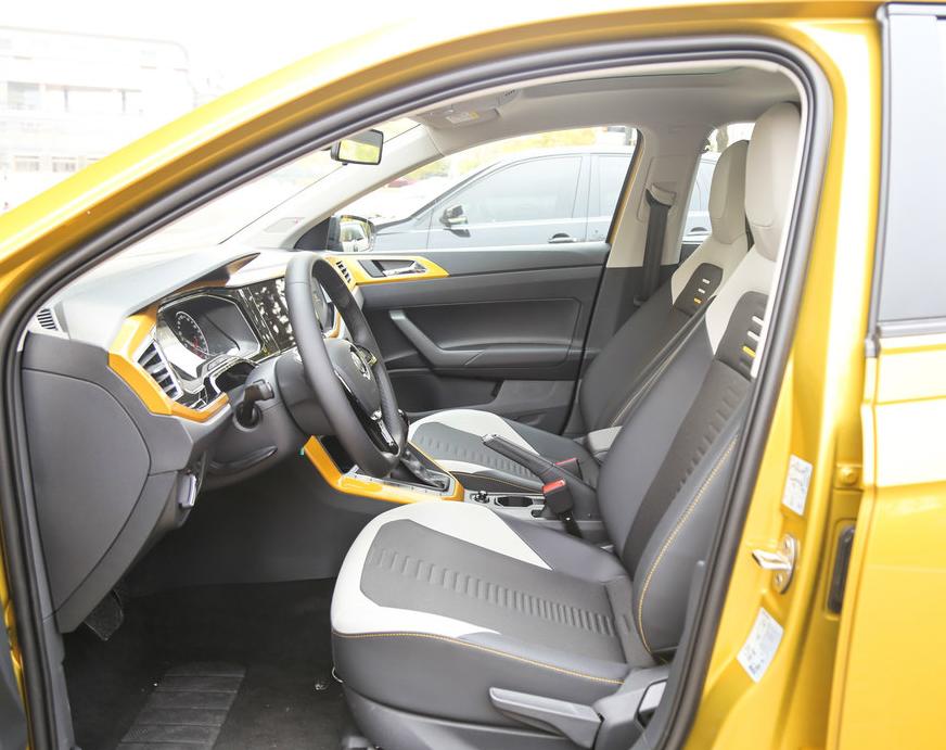 大众小菠萝汽车多少钱(大众小菠萝汽车车样图和报价)