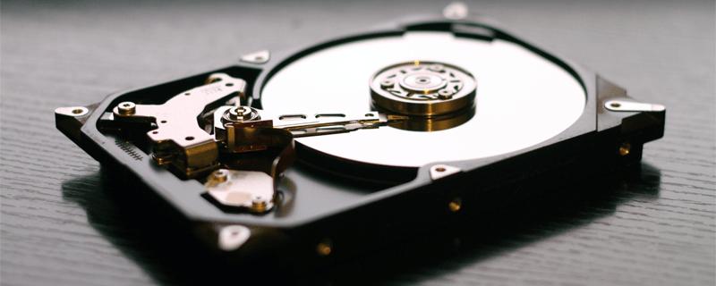 机械硬盘1t是多少g(机械硬盘1t与g的计算公式)