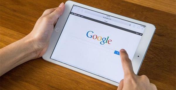 google竞价排名怎么样(谷歌竞价和百度竞价的区别)