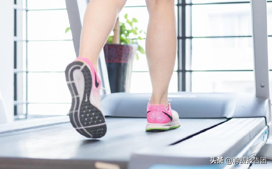 家用跑步机怎么选(2021年家用跑步机推荐)
